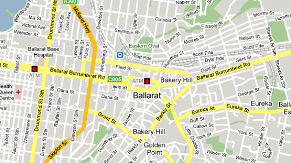 Ballarat Forensic Cleaning