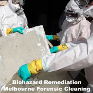 biohazard-remediation-melbourne-forensic-cleaning