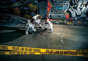 crime scene cleaning melbourne