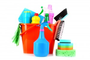 forensic cleaning melbourne