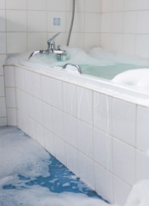 Melbourne Forensic Cleaning has the training, equipment and tools necessary to fully restore any property that has been compromised due to flooding