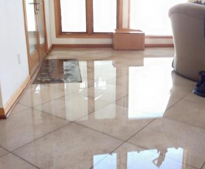 Melbourne Forensic Cleaning has a tried and proven method of mould removal by following stringent water restoration procedures