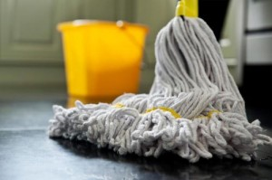 No matter what we do, Melbourne Forensic Cleaning's emphasis is always on providing our clients with a superior service