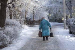 seasonal-death-in-winter-melbourne-forensic-cleaning